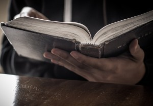 Bible-Reading-Christian-Stock-Image-300x2091-300x209